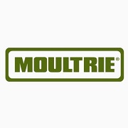 Best 5 Moultrie Game Trail Cameras For Sale In 2020 Reviews