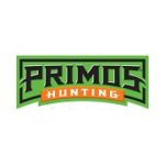 Best 5 Primos Game Trail Cameras You Can Buy In 2020 Reviews