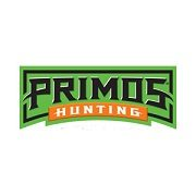 Best 6 Primos Game Trail Cameras You Can Buy In 2020 Reviews