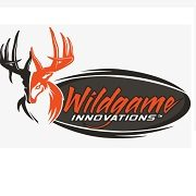 Best 5 Wildgame Game Trail Cameras To Get In 2021 Reviews