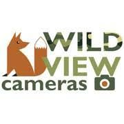 Best Wildview Game Trail Cameras For Sale In 2020 Reviews