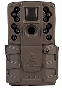 Moultrie A-25 Game Camera (2018)
