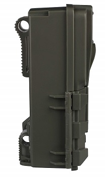 Moultrie A-25i Game Camera revew