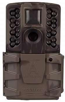 Moultrie A-40 Game Camera