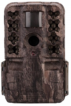 Moultrie Game Camera 2018 20 MP 0.3 S Trigger Speed version
