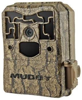 Muddy MTC500 Pro-Cam 12