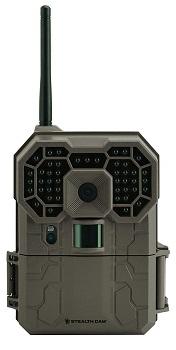 Stealth Cam GXW Wireless 12 MP Trail Cam