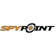 Top 5 Spypoint Game Trail Camera You Can Buy In 2020 Reviews