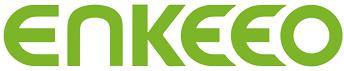 enkeeo-trail-camera