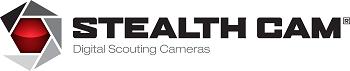 stealth-cam-game-trail-camera