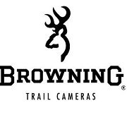 Best 9 Browning Game Trail Cameras For Sale In 2020 Reviews