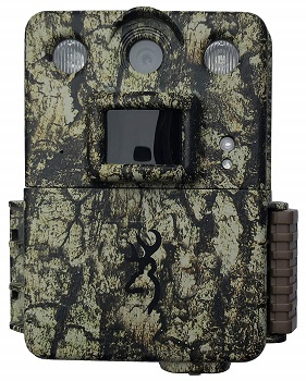 Browning Trail Cameras Command Ops Pro 16MP Game Camera
