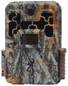 Browning Trail Cameras Spec Ops Advantage Trail Camera