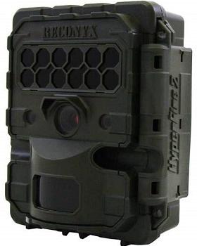 Reconyx HP2X Hyperfire 2 Professional