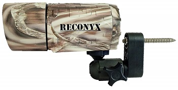 Reconyx MicroFire WiFi Enabled Security Camera
