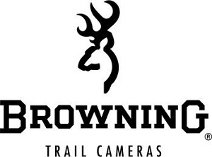 browning-game-trail-cameras