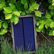 Top 4 Solar Powered Game Trail Camera To Buy In 2020 Reviews