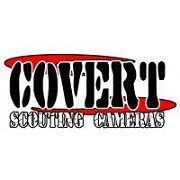 Best 5 Covert Game Trail Cameras For Sale In 2020 Reviews
