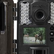 Best 5 Deer Game Trail Camera You Can Choose In 2021 Reviews