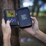 Best 5 Game Trail Camera For Security Use In 2021 Reviews