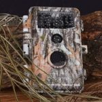 Best 5 Game Trail Camera Package Deals In 2020 Reviews