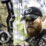 Best 5 Hunting Game Trail Camera You Can Find In 2020 Review