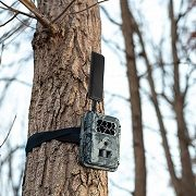 Best 5 No Glow (No Flash) Infrared Game Trail Camera Reviews