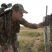 Best 5 Wireless & Bluetooth Game Trail Camera To Buy Reviews