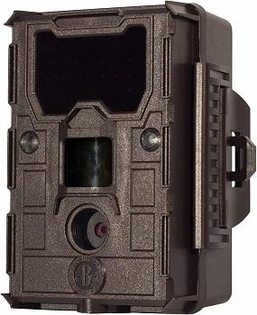 Bushnell Bandit Trail Camera