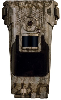 Bushnell Impulse Trail Camera