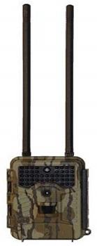 Covert E1 Verizon Trail Camera