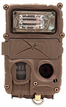 Cuddeback 1279 Trail Camera