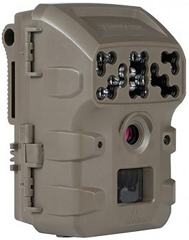 Moultrie A300 Trail Camera review