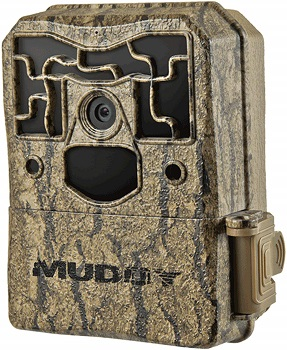 Muddy Pro Trail Camera