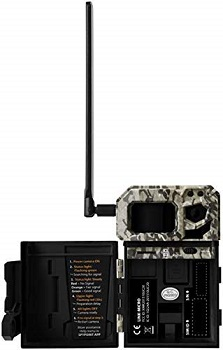 Spypoint Link Micro 4G Cellular Trail Camera review