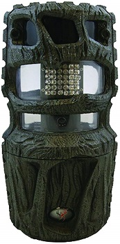 Version Of Wildgame Innovations Crush 360 Cam