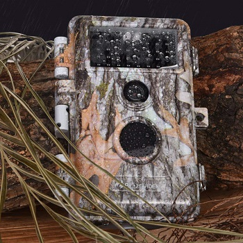 game-trail-camera-packages